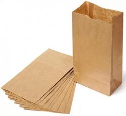 Производство и продажа крафт мешков