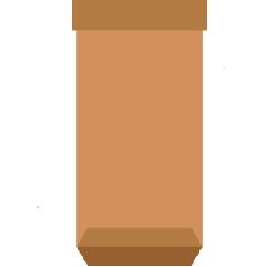 крафт мешки под корма и добавки